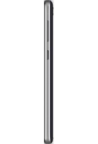 ZTE A531