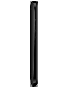 AX620