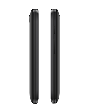 AX675