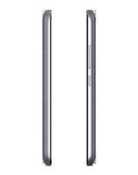 Blade A602