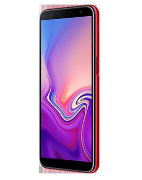 Galaxy J6+