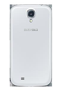 Galaxy S4 i337 LTE