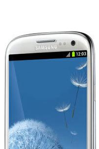 Galaxy S3 GT-I9300