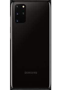 Galaxy S20 Plus