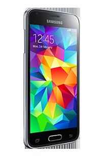 Galaxy S5 Mini G800