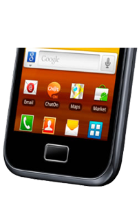 Galaxy Ace Plus S7500