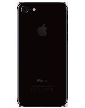 Apple iPhone 7 128GB