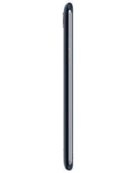 K8 2017