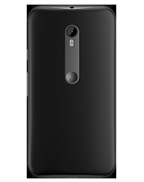 Motorola Moto G 16GB XT1542