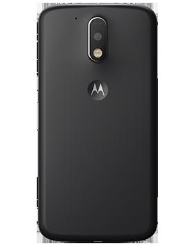 Motorola Moto G 32GB XT1641
