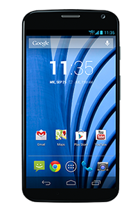 Motorola Moto X XT1058 LTE