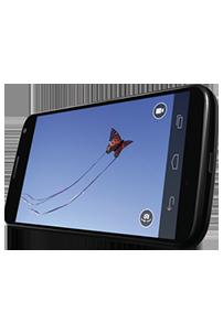 Moto X XT1058 LTE