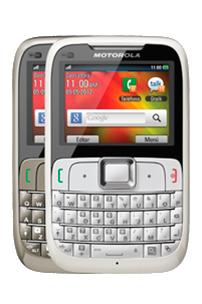 MotoGO EX430