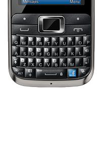 MotoKey Wifi EX116