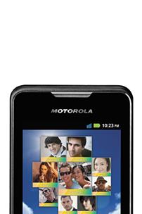 MotoSmart XT389