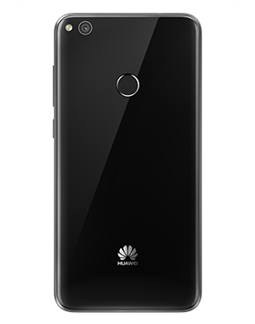 Huawei Nova Lite (P9 Lite 2017)