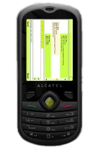 OT-606A