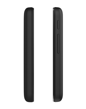 Pixi 3.5 OT 4009
