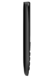 QS810