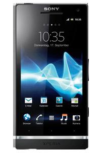 sony xperia s lt26 soporte movistar rh catalogo movistar com pe Panasonic TC 55Le54 Manual BlackBerry Z10 Manual De Usuario