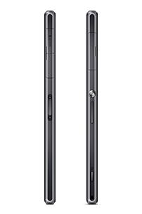 Xperia Z1 C6906