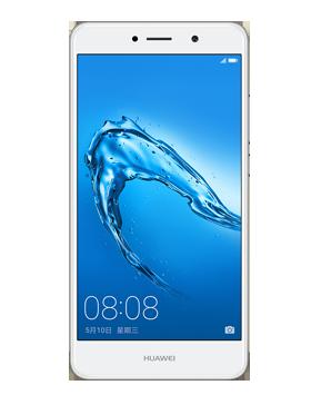 Huawei Y7 + Tablet MediaPad M2