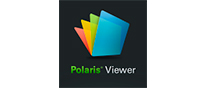 Polaris Viewer