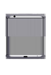 ZTE Blade A602 Precio y Características | Catalogo Movistar
