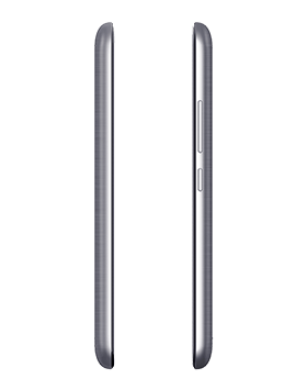 ZTE Blade A602