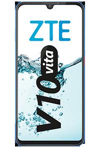 ZTE Blade V10 Vita 64GB