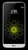 Comparar LG G5 SE