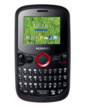 G6005