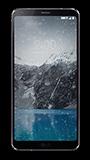 Comparar LG G6