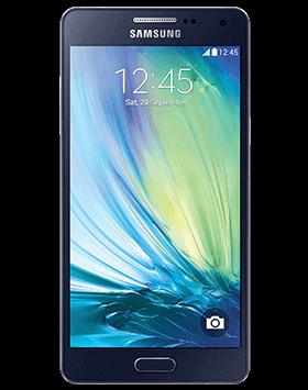 Galaxy A5 A500