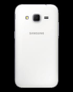 Galaxy Core Prime G360M