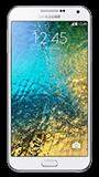 Comparar Samsung Galaxy E7 E700M