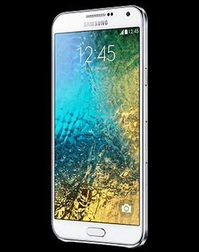 Galaxy E7 E700M