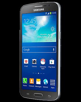 Galaxy Grand II SM-G7105L