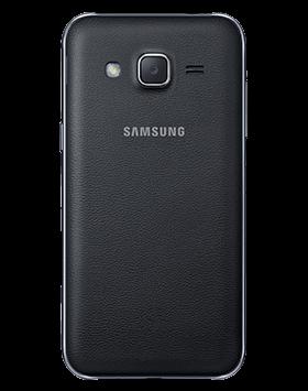 Galaxy J2