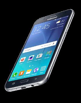 Samsung Galaxy J7 + Pack escolar