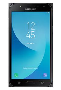 192e86fb9e0 ▷ Samsung Galaxy J7 | Catálogo Movistar