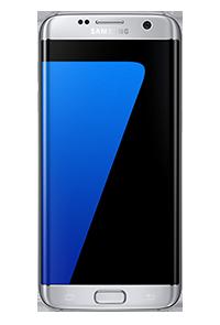 Comparar Samsung Galaxy S7