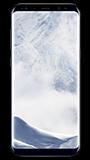 Comparar Samsung Galaxy S8 Plus