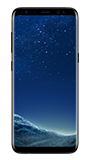 Comparar Samsung Galaxy S8 Plus