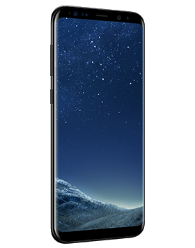 precio samsung s9 plus con portabilidad a yougo