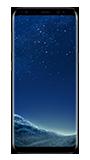 Comparar Samsung Galaxy S8