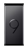 Comparar Samsung Galaxy S9 Plus