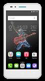 Comparar Alcatel Go Play OT7048