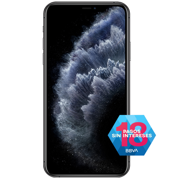 Apple iPhone 11 Pro Max 256 GB