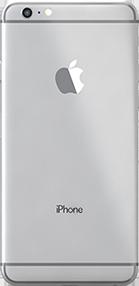 iPhone 6s 32GB + iPad mini 4